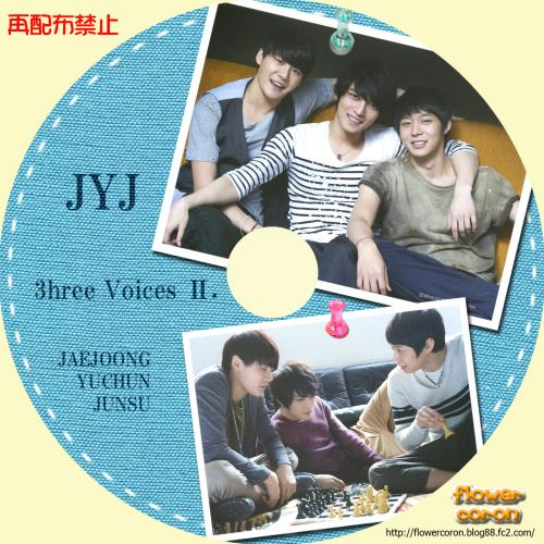 JYJ-3hree-voices2.jpg
