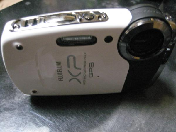 IMG_0046_convert_20120105024807.jpg