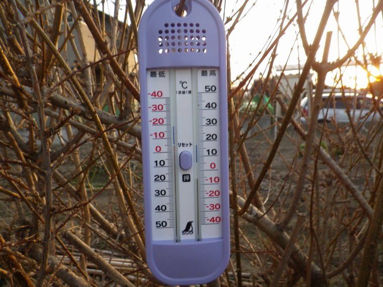 温度計14_02_07