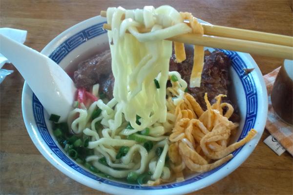 琉球食堂4