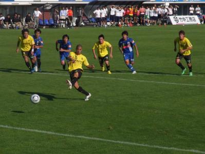 20111016_kashiwa_PK