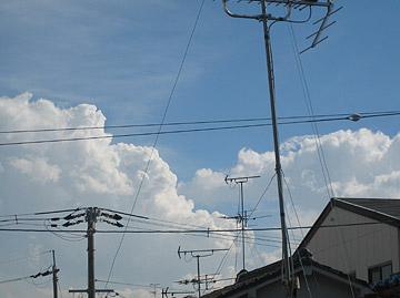 fb-10.jpg