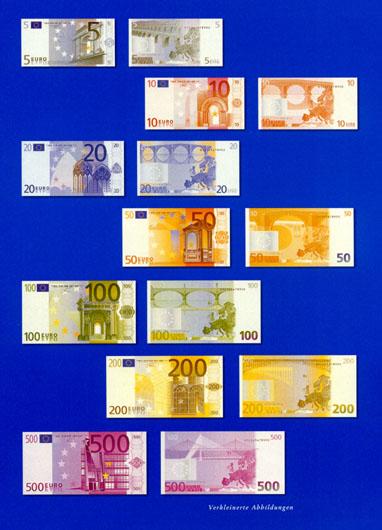 eurobills_small.jpg