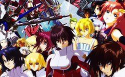 GundamSeedDestiny000