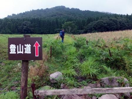 20120815蒜山縦走02