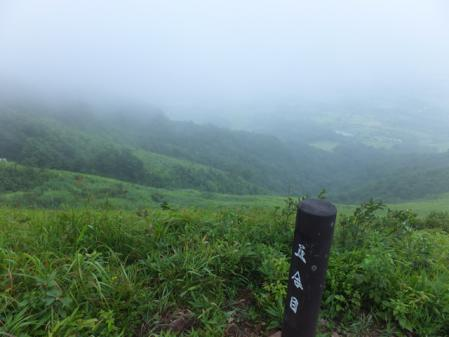 20120815蒜山縦走03