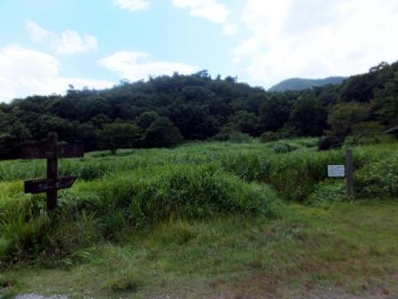 20120815蒜山縦走11