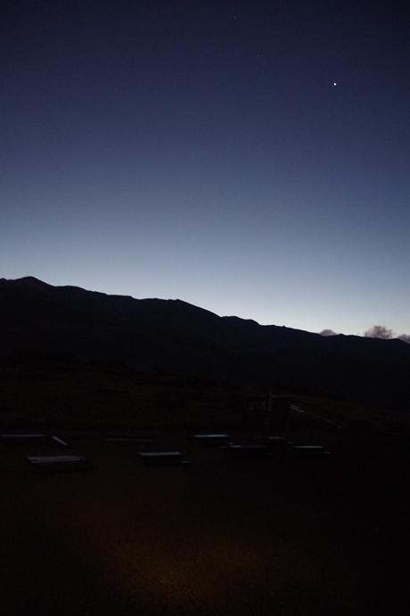 201208薬師岳12