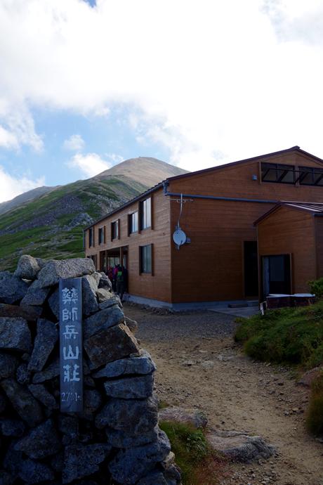 201209薬師岳23