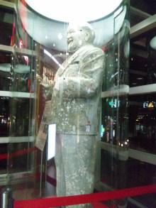 ◆金融建築家・藤原良のオフィシャルブログ-110207_193305.jpg