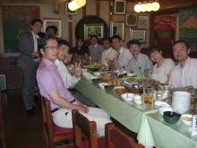 ◆金融建築家・藤原良のオフィシャルブログ