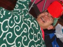 幸せと笑顔を運ぶキューピット あさにゃんのブログ