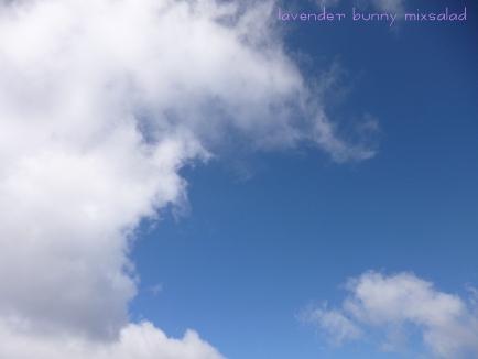 re-cloud.jpg