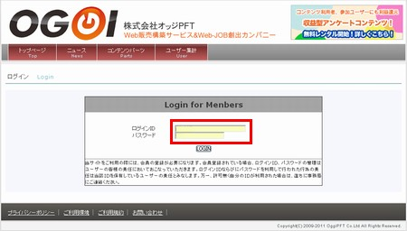html-2.jpg