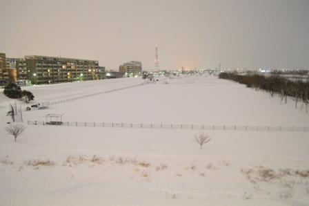 0208-yuki-4.jpg