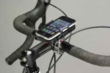 iHolder_iPhone-2_convert_20120322132145.jpg