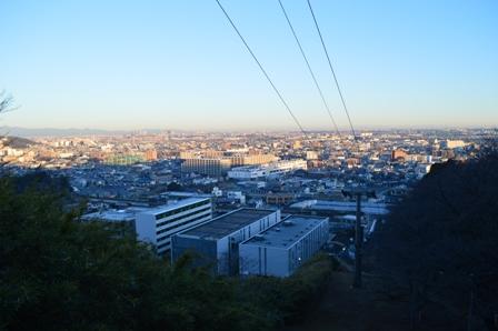 viewpoint.jpg