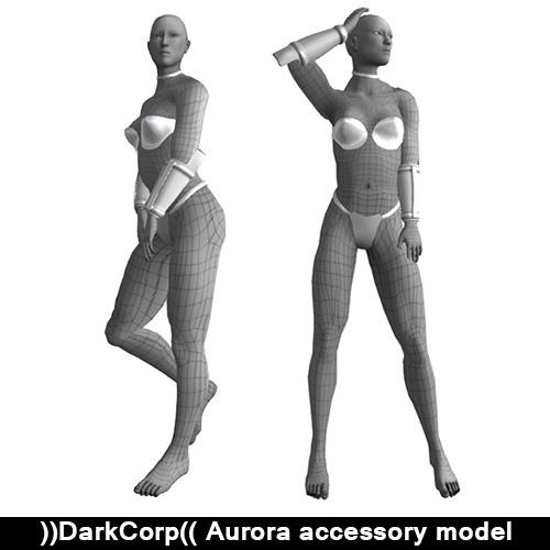 20131203-DarkCorp1.jpg