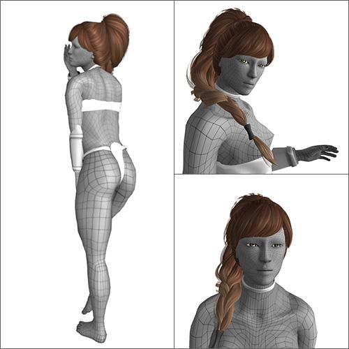20131203-DarkCorp2.jpg