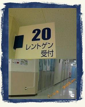 P2011_1129_094440.jpg