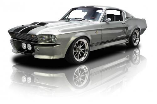 1967-Ford-Mustang_Eleanor_GT-317811357423266_convert_20141101163158.jpg