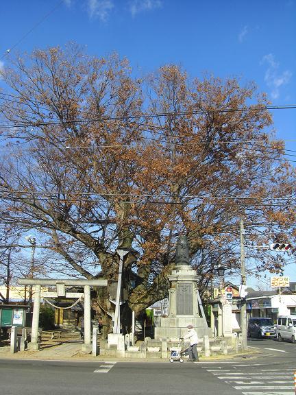 20131207鬼怒川 (4)