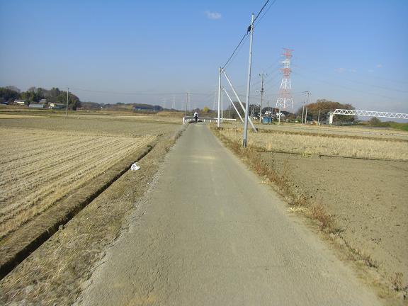 20131207鬼怒川 (8)