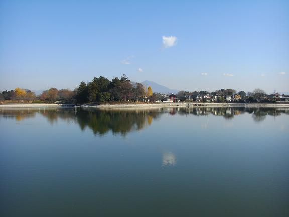 20131207鬼怒川 (12)