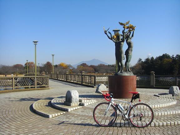 20131207鬼怒川 (14)