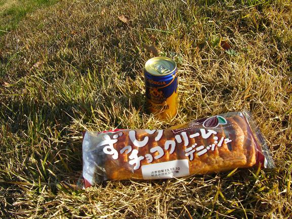 20131207鬼怒川 (19)