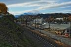 2013_11_28-29 小山・高根