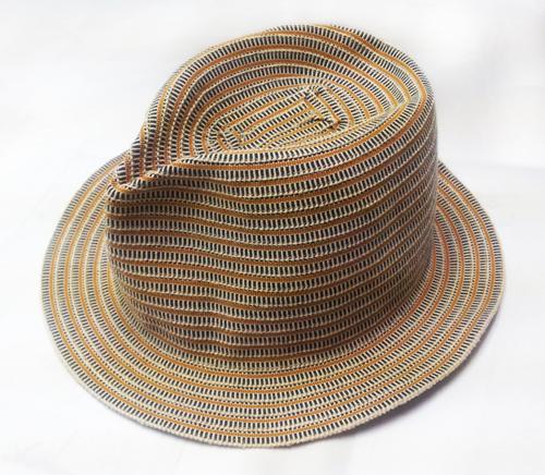 帽子1-2