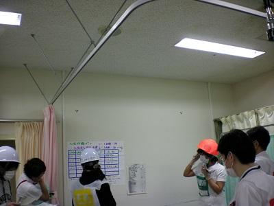 1202-8.jpg