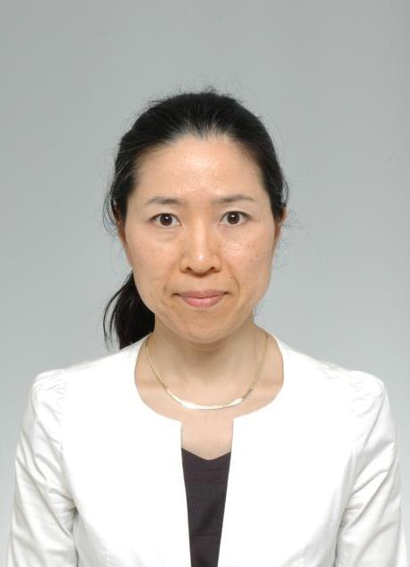 munakataNaoko.jpg