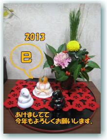 2013011301