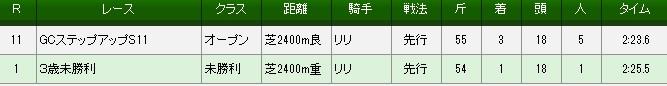 2012y03m17d_011932111.jpg