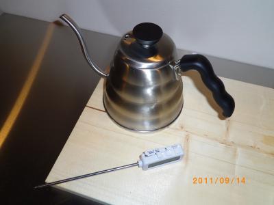 IMGP0245 (800x600)