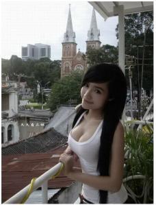 Elly-Tran-Ha03.jpg