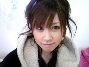 yamaguti_riko_02.jpg