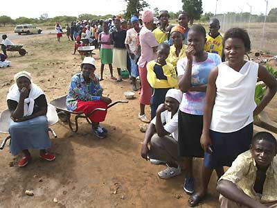 zimbabwe_20110719.jpg