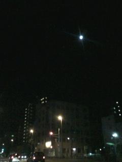 111011_2006~01
