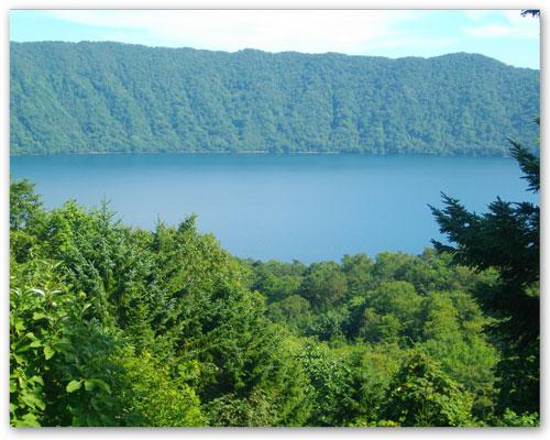 sn-クッタラ湖