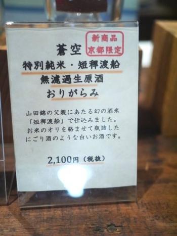 P1040761.jpg