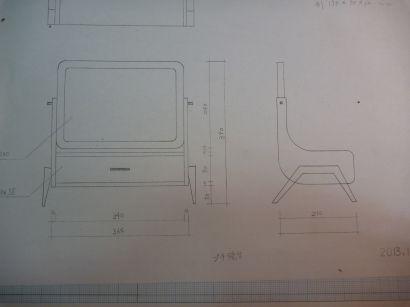P1010292.jpg