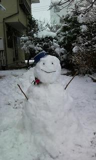 雪Photo2716