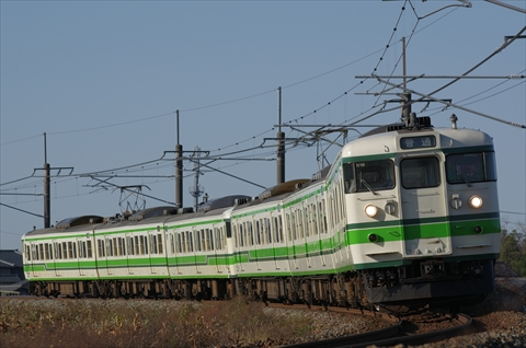 115-639s.jpg