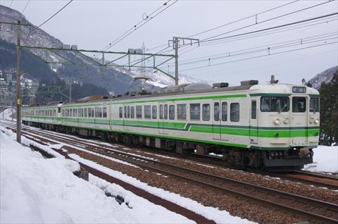 115-658s.jpg