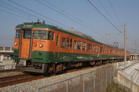 115-689s.jpg