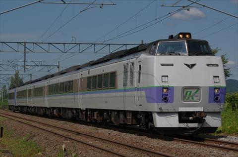 キハ183-18s