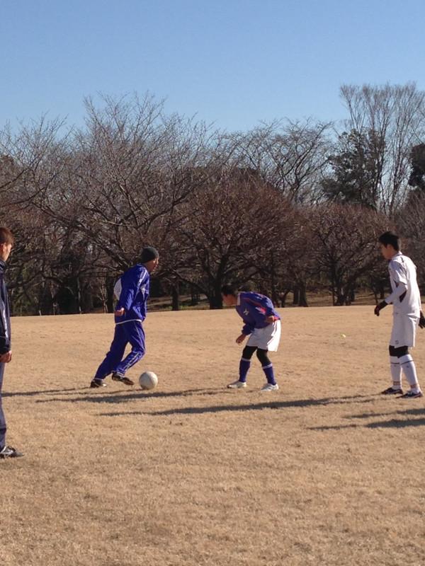 2012:12gasyuku6
